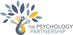 The Psychology Partnership