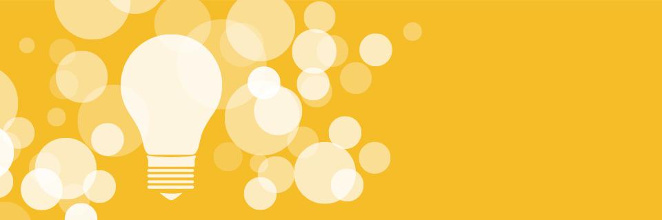 Psychology Innovations Banner Image